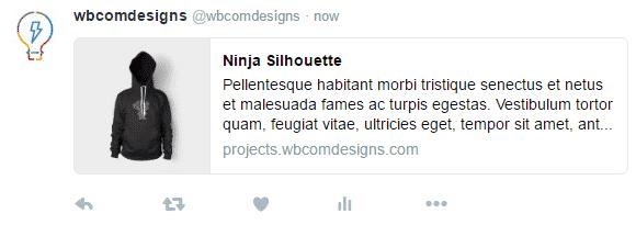 screenshot 2 1 1 - Wbcom Designs
