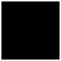 wordpress logo 1 - Wbcom Designs