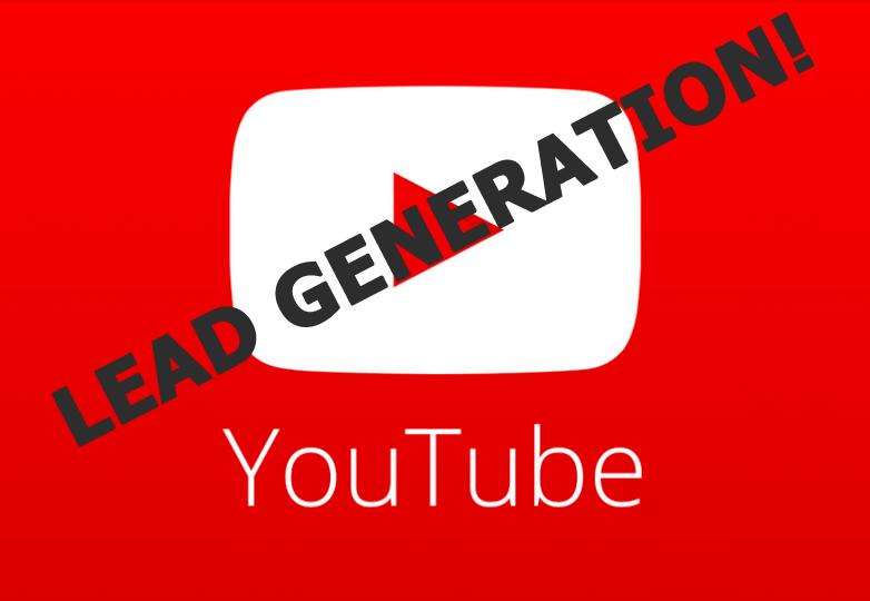 generate business
