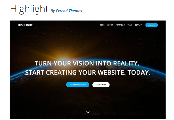 WordPress Newspaper Themes