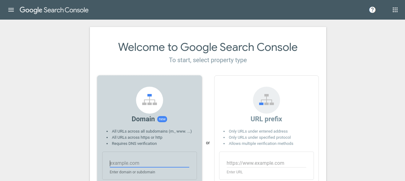 google-search-console-backlinks