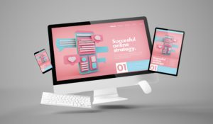 Website Usability Testing To Improve On-Page SEO