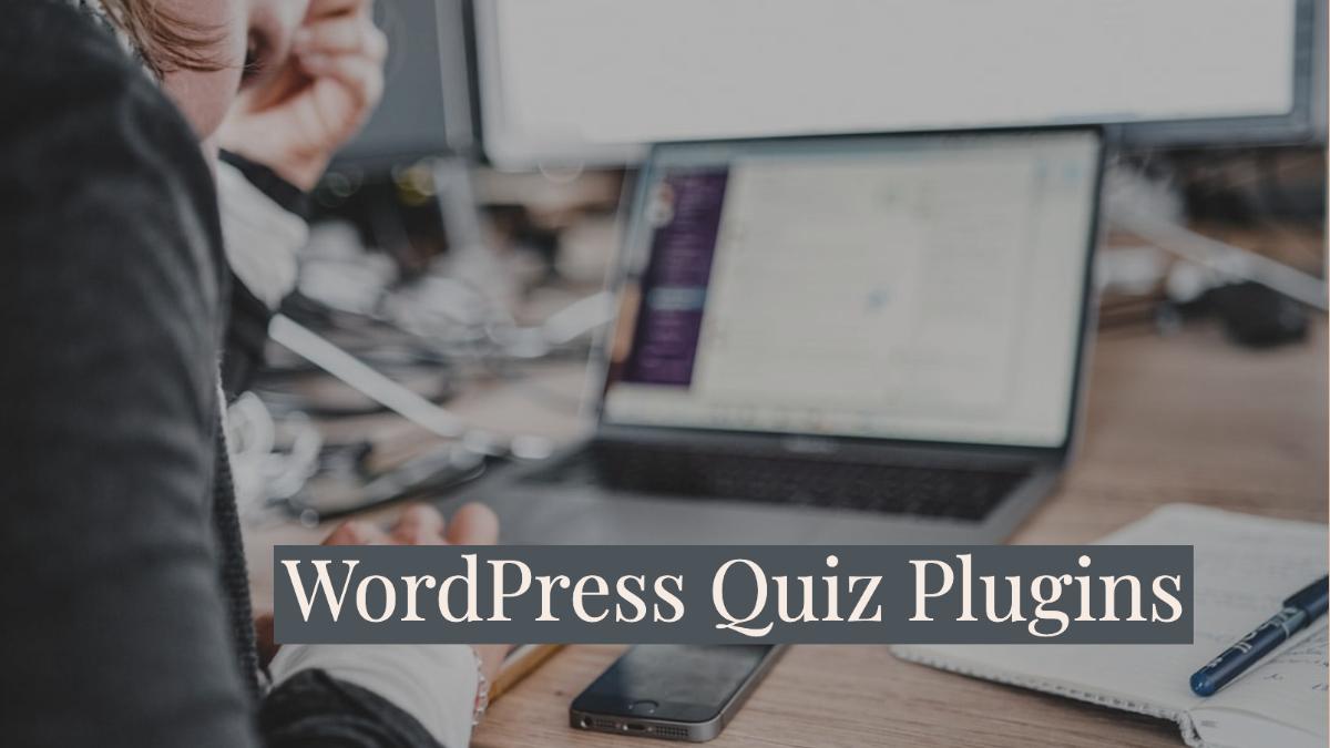 Wordpress q a plugins
