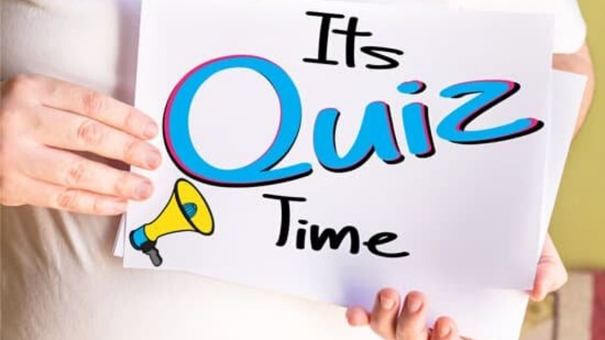 Quiz And Survey Plugins