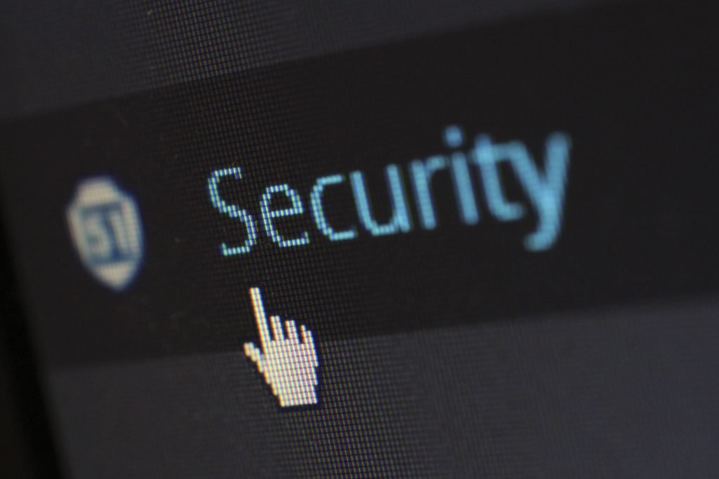 WordPress Offers Credible Security