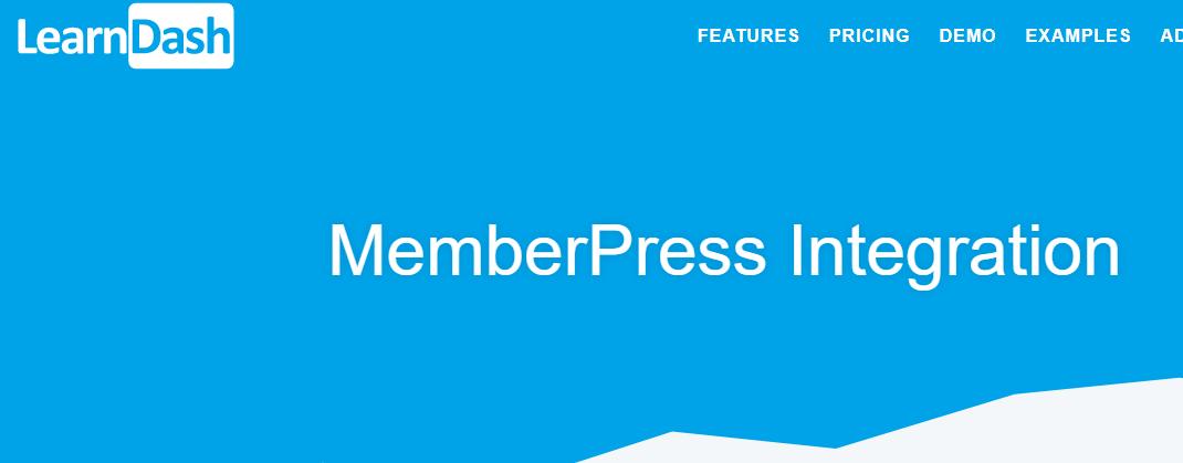 Best LearnDash Membership Plugins