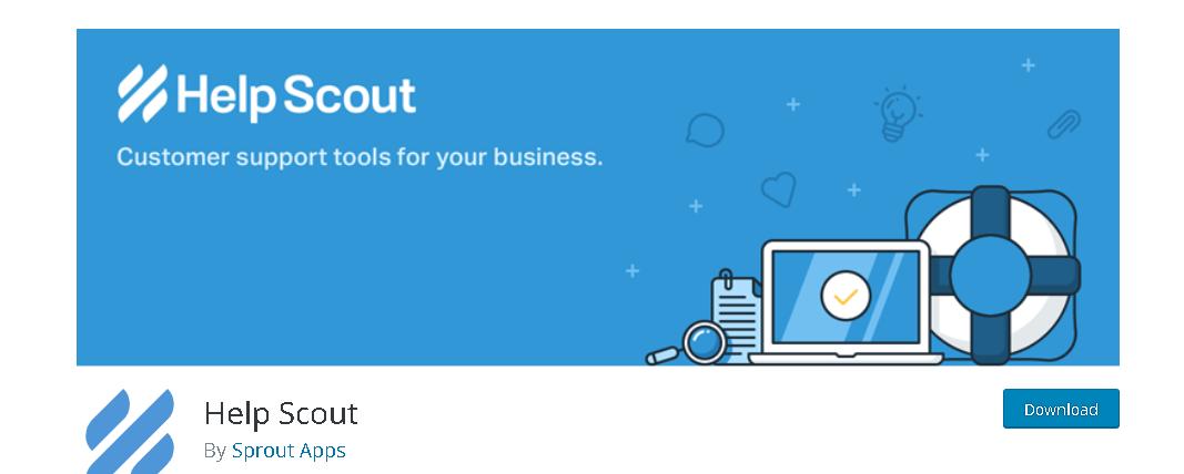 Helpdesk Plugins to Manage WordPress Support