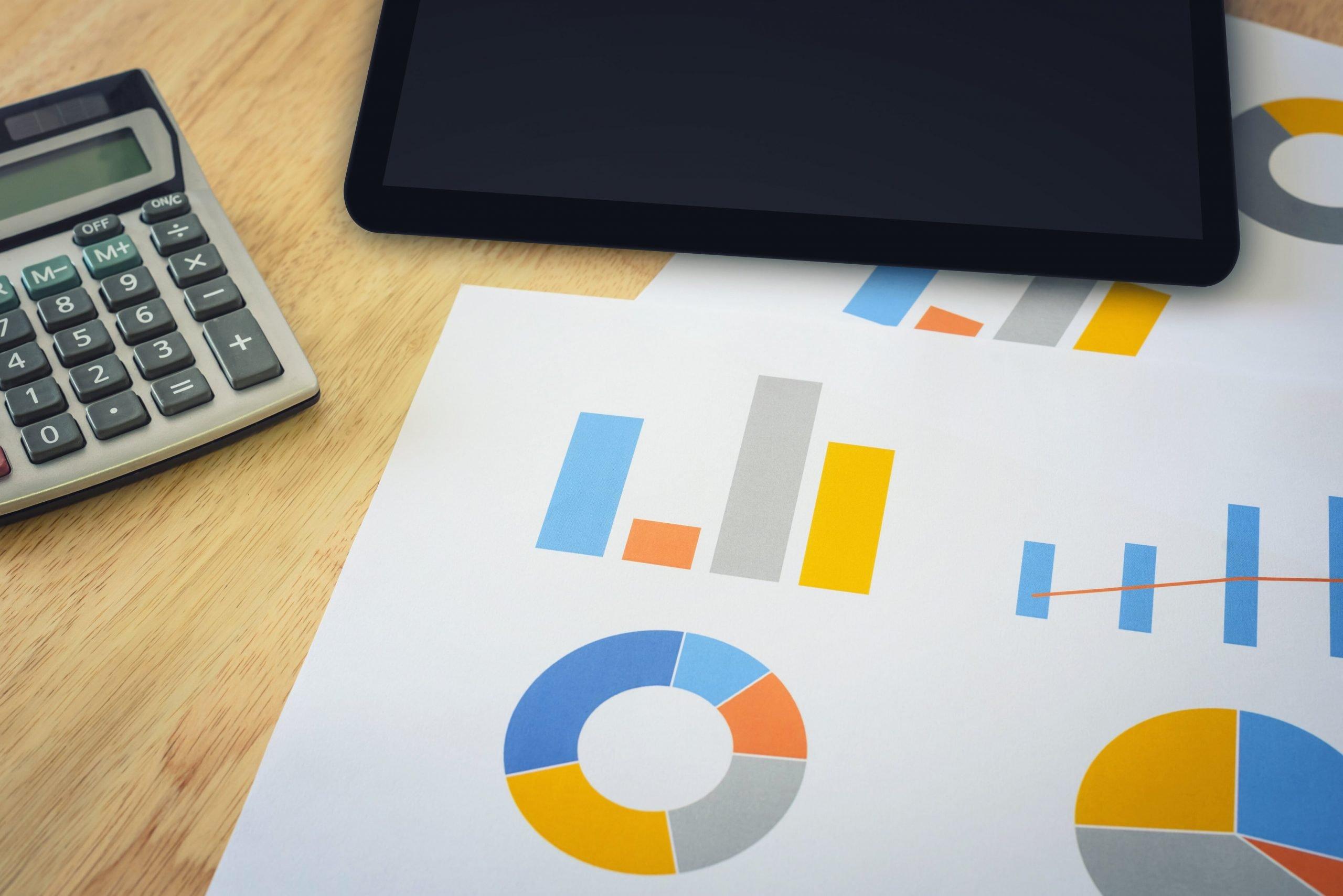learning digital marketing