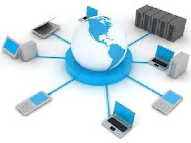 Online Community For E-commerce