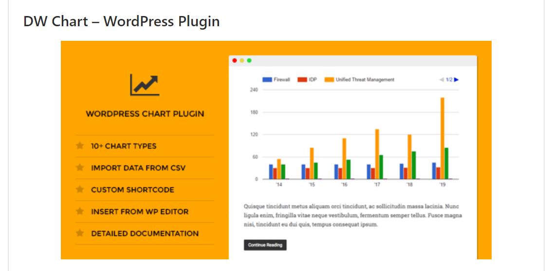 WordPress Product Visualization Plugins