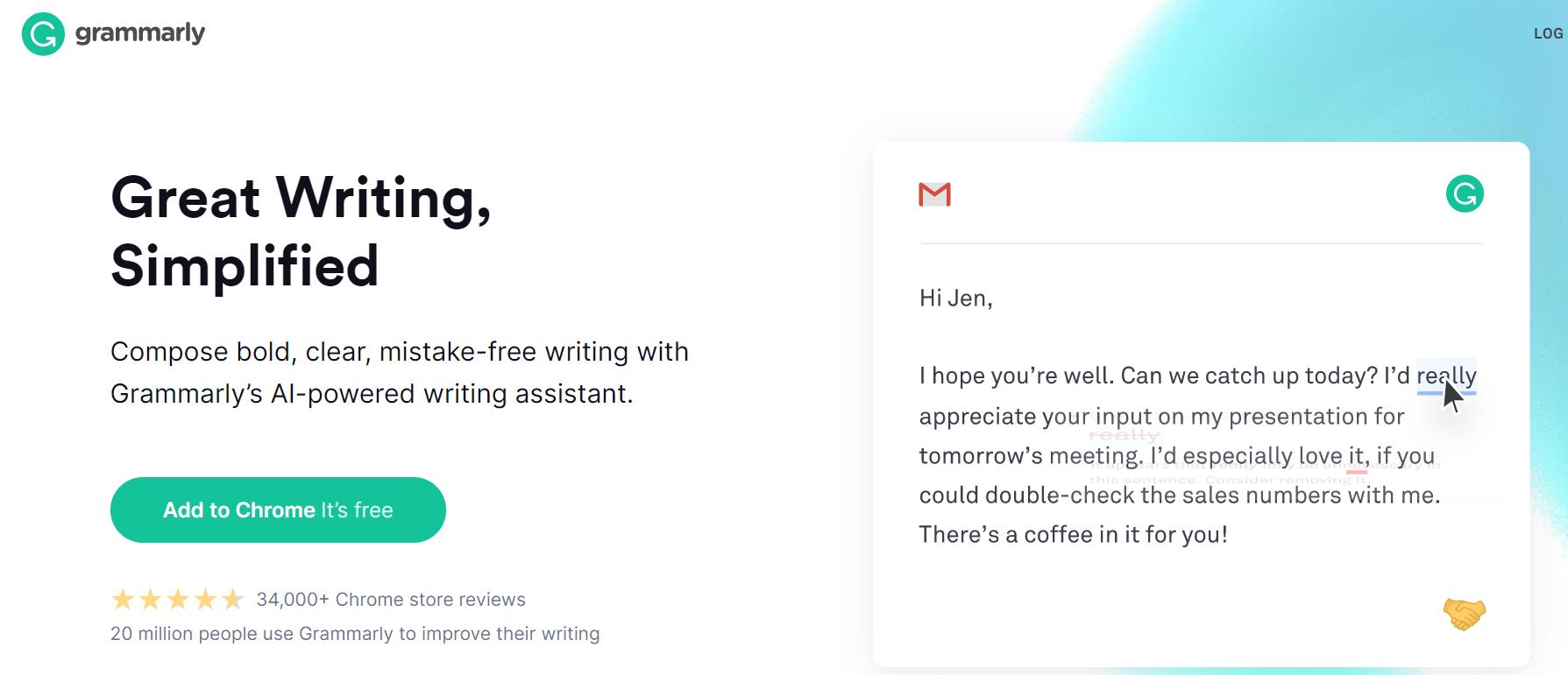 WordPress Plagiarism Checker Plugins