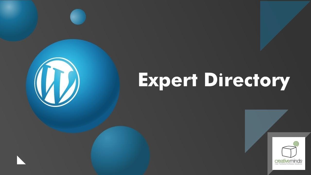WooCommerce Experts Directory
