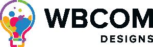 WordPress BuddyPress Developers