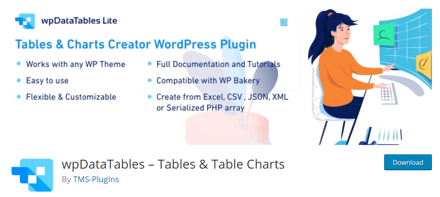 Product Visualization Plugin