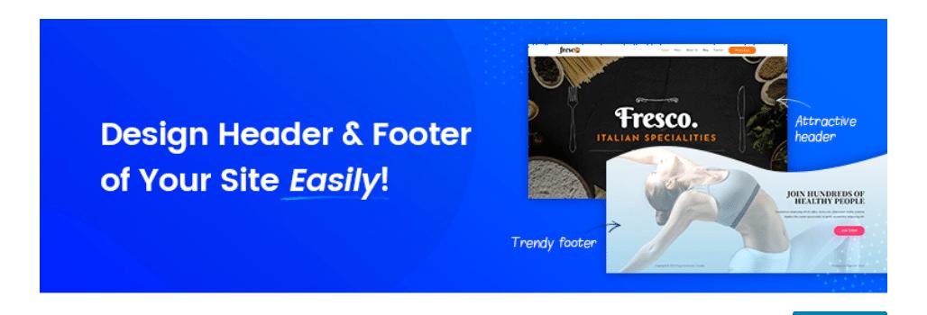 Beaver-Builder-Header-Footer
