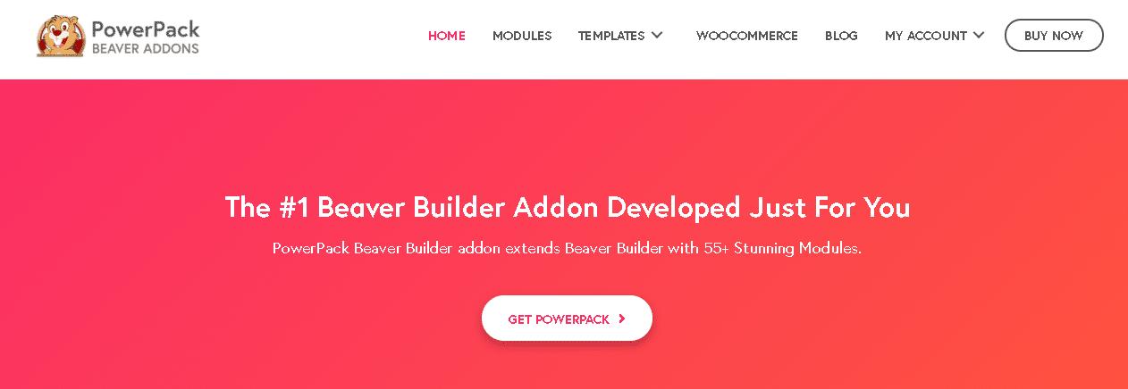 PowerPack-for-Beaver-Builder