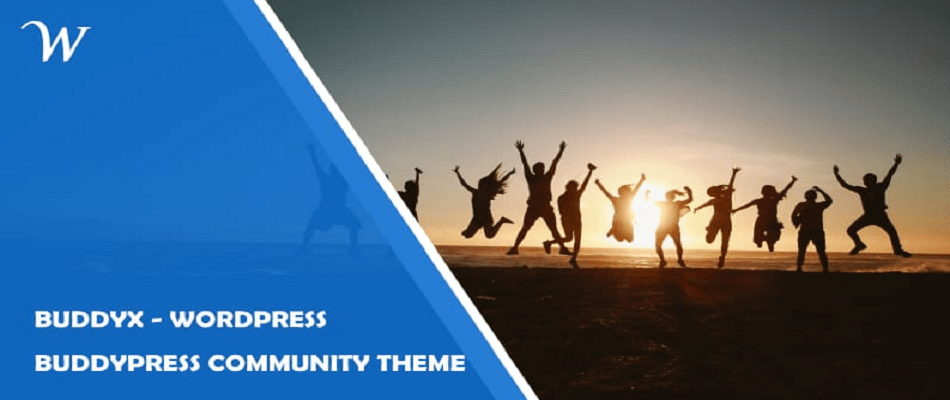 Gutenberg WordPress Themes