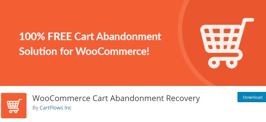 cart abon - Wbcom Designs