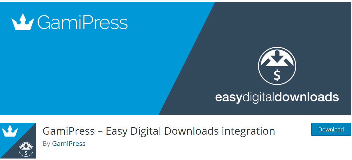 easy digital