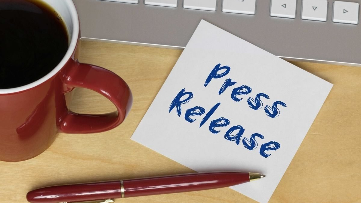 benefits of posting press releases
