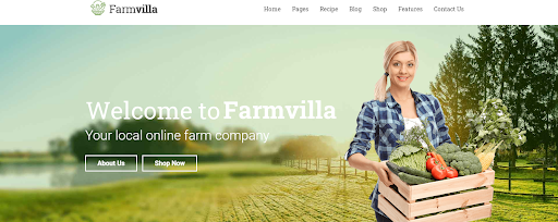 farmvilla