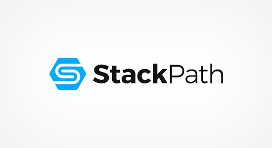 stack path