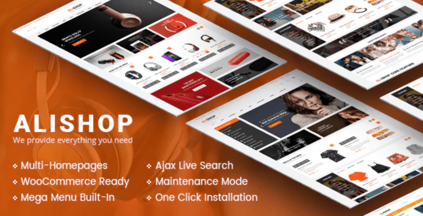 create amazon wordpress