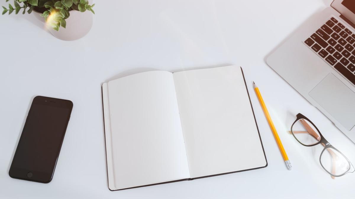 Best WordPress Multi-Author Management Plugins