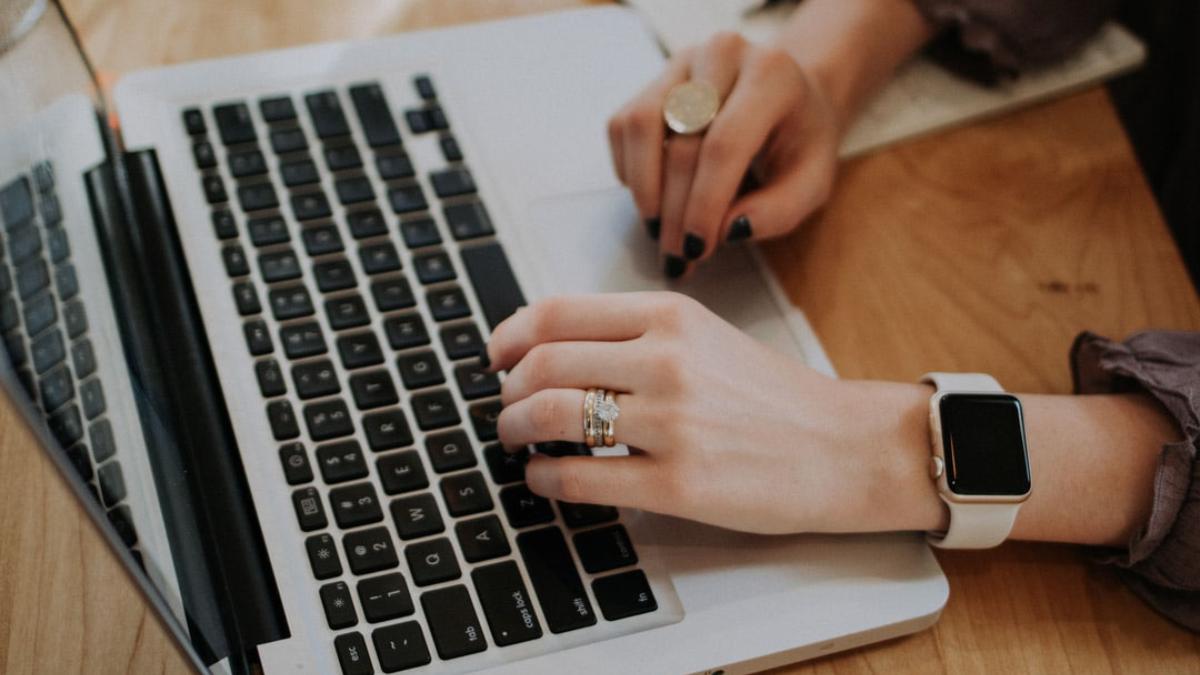 WordPress Online Business Directories