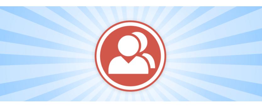 Integrate BuddyPress In Job Portal