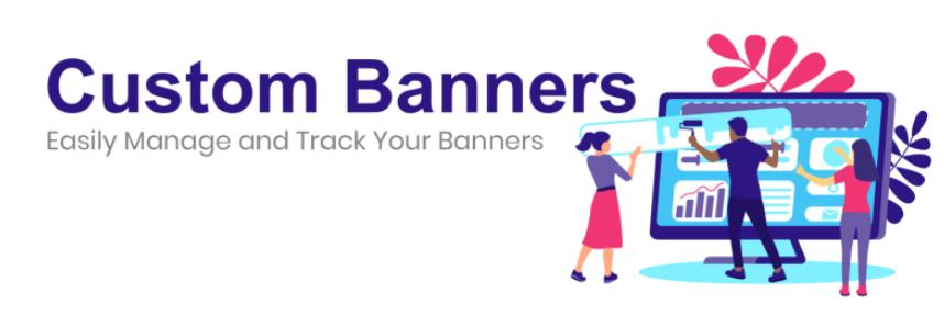 WordPress Banner Plugins