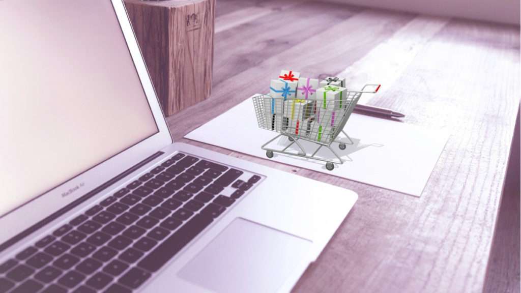 SEO Guidelines for eCommerce Stores