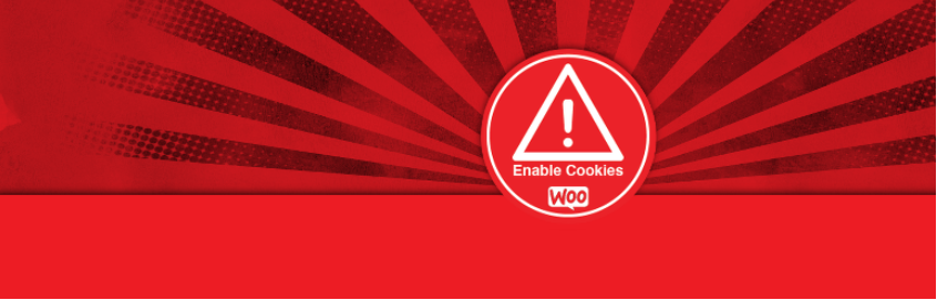 Best WooCommerce Shortcode Plugins