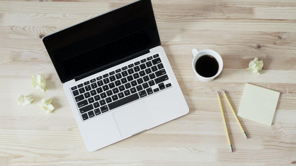 Free bbPress WordPress Themes