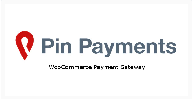 Plugins for WooCommerce Gateways