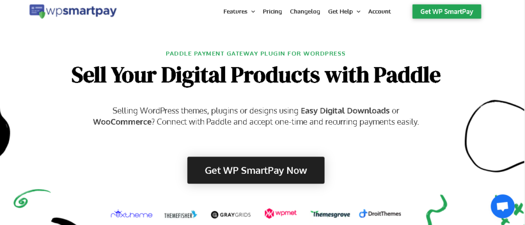 smartpay plugin