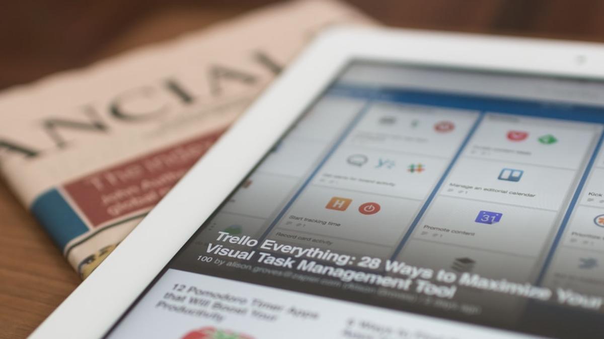 WordPress News Plugins