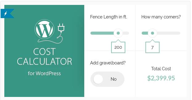 Best WordPress Finance Plugins