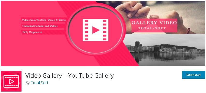 video gallery 1