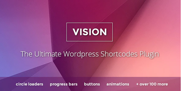 Top WordPress Shortcode Plugins