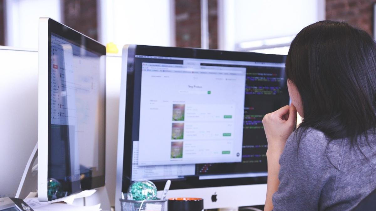 How to Create Custom Job Alerts
