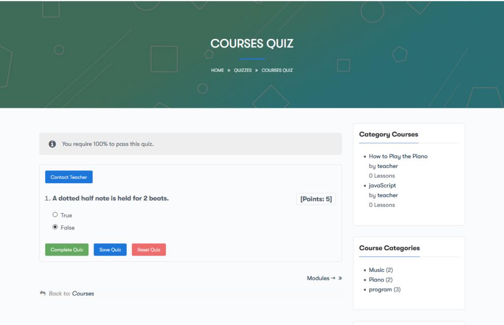 Screenshot 2020 11 23 Courses – Reign1 e1606115461715 - Wbcom Designs