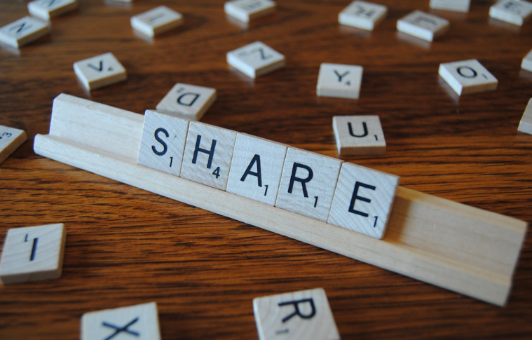 How To Choose Topics And Write Blog