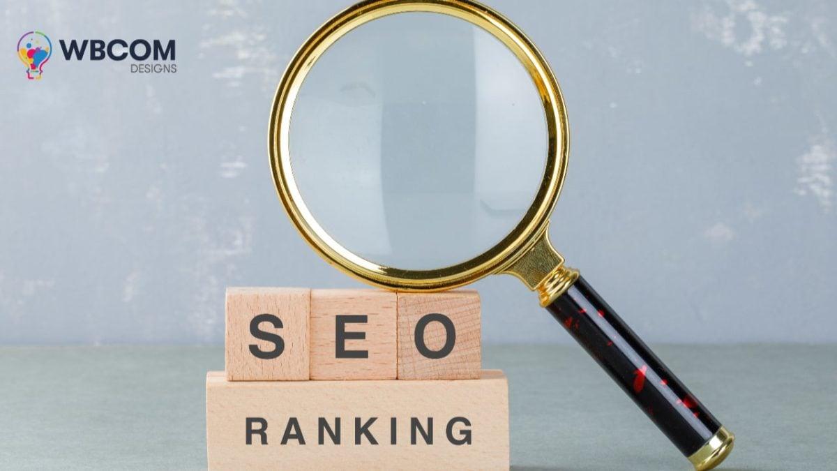 Best Website Ranking Tools