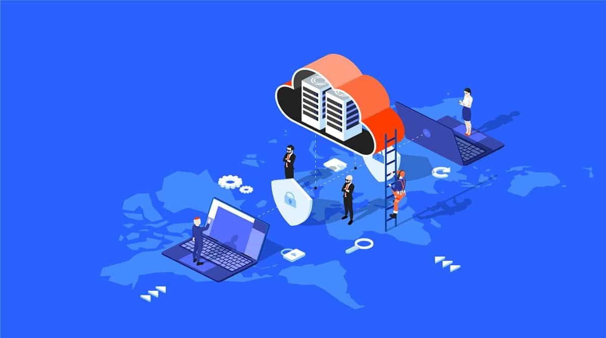 Best WordPress Hosting Services - Wbcom Designs