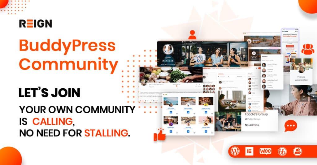 Actors WordPress Theme