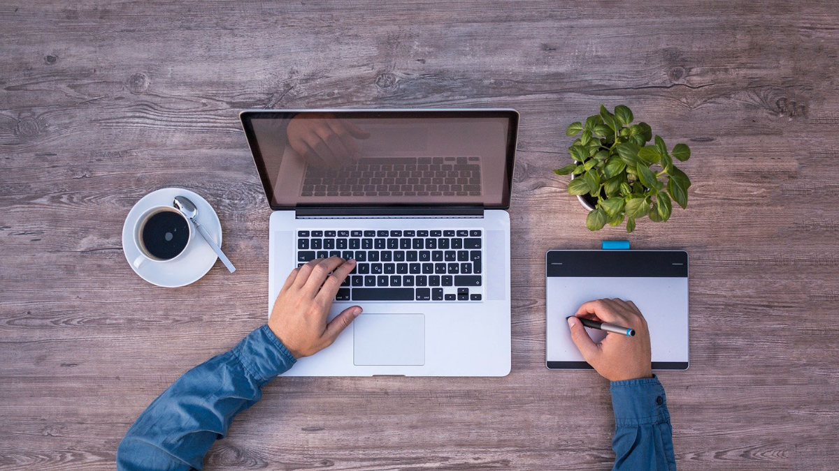 Online Training Tips For Busy Remote Employees