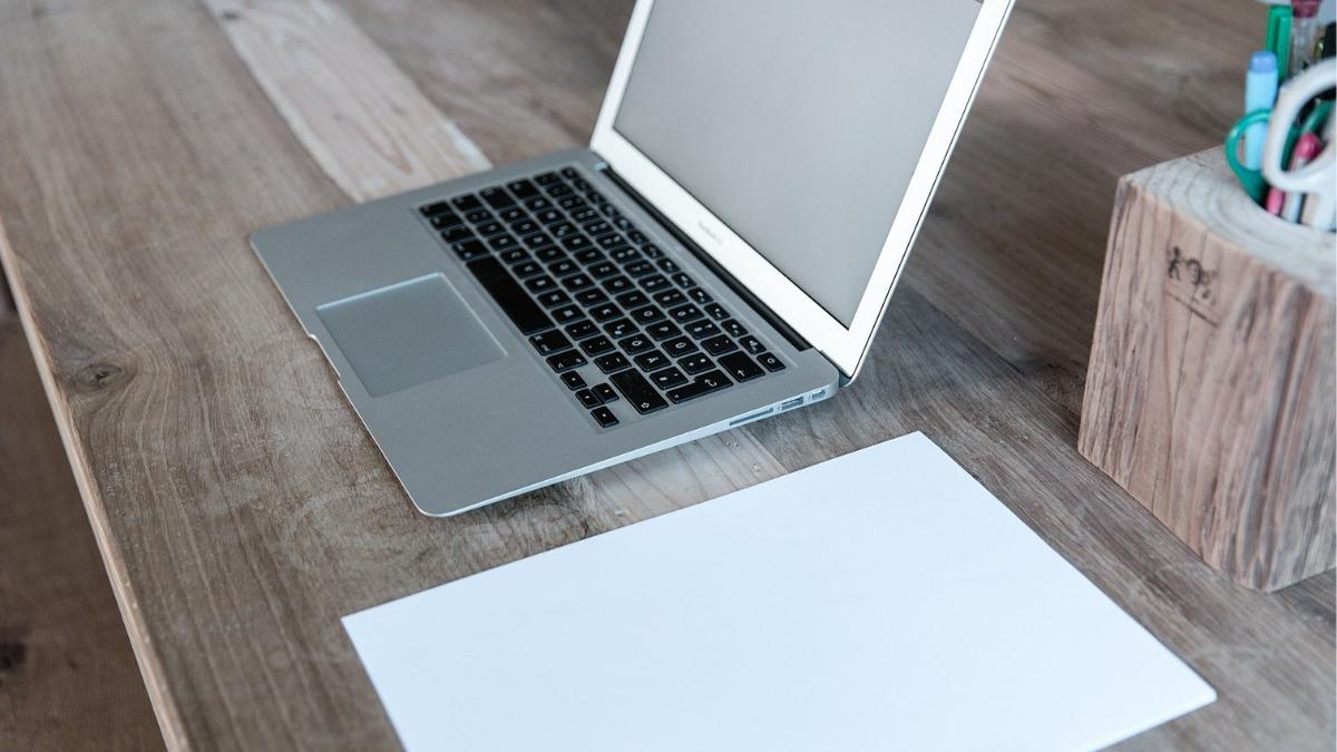 WordPress best Directory Plugin