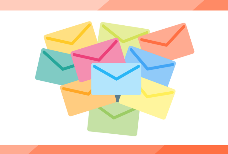 Steps to Creating an Email Newsletter
