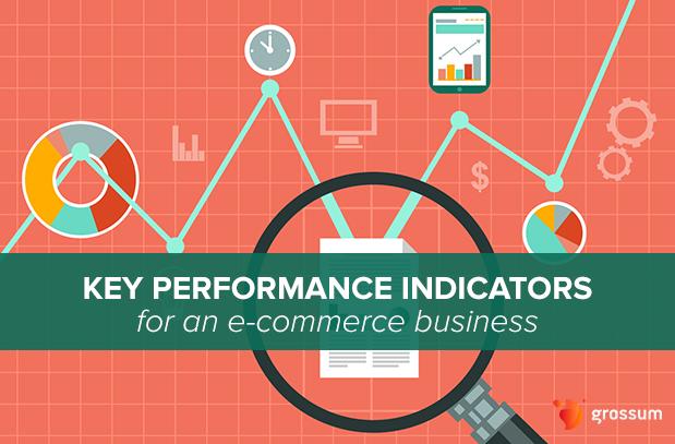 key performance indicators - Wbcom Designs